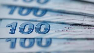 TCMB repo ihalesiyle piyasaya yaklaşık 6 milyar lira verdi