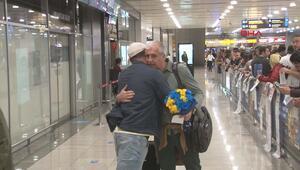 Fenerbahçe Beko yurda döndü