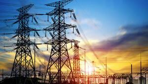 Zeytinburnunda elektrikler ne zaman gelecek 31 Ekim elektrik kesintisi programı