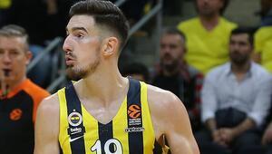 Yılın en kötü Fenerbahçesi