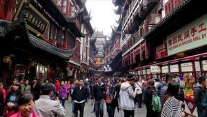 Çin, 5Gye geçiyor, yeni dönem başlıyor