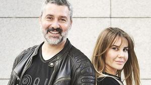 Orhan Kılıç: Bu film benim ilk çocuğum