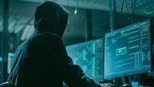 Hackerlar modemleri kullanarak siber saldırı yapıyor