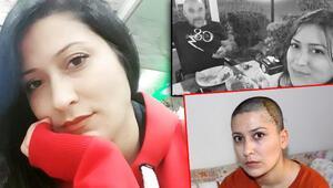 Bebeğin cinsiyeti kız çıkınca işkence yapan zorba tutuklandı