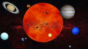 Kasım Ayı Burç Yorumlarınız Astrolog Aygül Aydın Açıkladı...