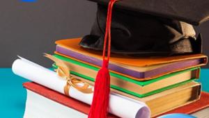 Hadi ipucu: Karadeniz Teknik Üniversitesi nerededir