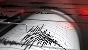 Deprem izolatörleri ile kesintisiz sağlık hizmeti sunulacak