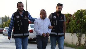 Adanada ilkokul mezunu sahte diş hekimi gözaltına alındı