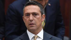 Ali Koçun hedef gösterdiği isim Martin Skrtel çıktı