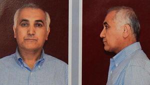 Son dakika: FETÖcü Adil Öksüze yardım eden 5 sanık hakkındaki iddianame kabul edildi