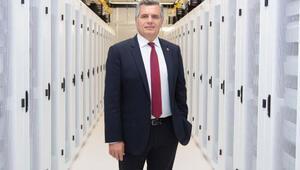 Turkcell, Türkiye'nin en büyük veri merkezini açtı