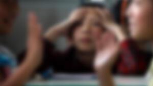 10 yaşındaki çocuğu tecavüz edip öldürdüğünü itiraf eden 13 yaşındaki çocuk hakkında karar