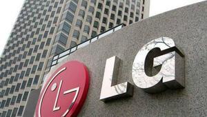 LG, 2019 yılı üçüncü çeyrek finansal sonuçlarını açıkladı