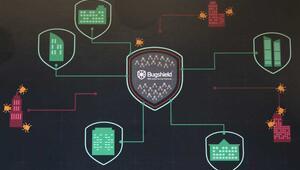 STM yeni siber güvenlik ürünü Bugshieldi tanıttı