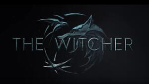 Henry Cavillli The Witcherın ilk fragmanı yayınlandı