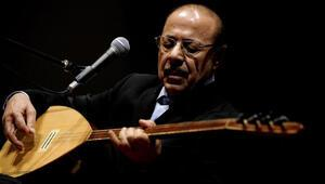 Kırşehirin Abdal müziğine UNESCO tescili