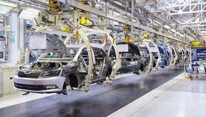İranın otomotiv devi Türkiyede fabrika kuracak