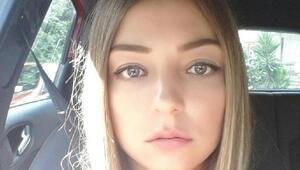 Eylem Gülçin Kanık cinayetinde 2 sanığa ağırlaştırılmış müebbet
