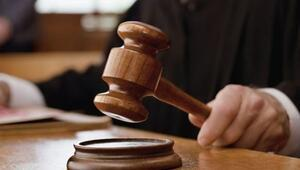 Adil Öksüz'ün serbest bırakılması davasında karar