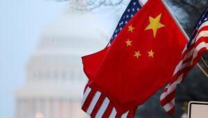 DTÖden Çin'in ABDye ek tarife talebine onay
