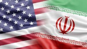 İrandan ABDye flaş çağrı