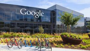 Resmen açıkladı Googledan dev hamle