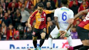 Nagatomo: Galatasaray gibi oynarsak...