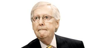 Senato'nun kilit ismi yaptırım konusunda uyardı