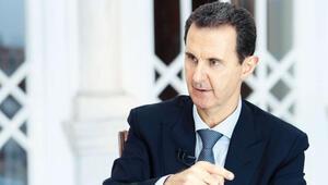 'Türkiye'yi düşmana dönüştürmek istemiyoruz'