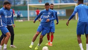 Kasımpaşa, Yeni Malatyasporu konuk edecek Takımda 3 eksik...
