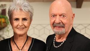 Erkan Yolaç ve eşi Asuman Yolaç kimdir Hangi filmde oynadı