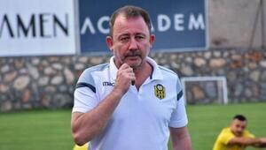 Yeni Malatyasporun İstanbul kabusu 10 maçta galibiyet yok...