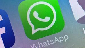 WhatsApp uygulamasına karşı yerli ve milli ürün önerisi