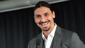 Bolognadan Zlatana çılgın teklif