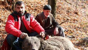 Erzurumdan üzücü haber