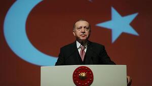 Cumhurbaşkanı Erdoğanın çağrısı karşılık buldu Türkiyede çalışacaklar