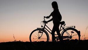 KDKden TCDDye bisiklet tavsiyesi