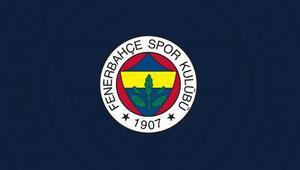 Fenerbahçede kaza geçiren taraftarlara geçmiş olsun mesajı