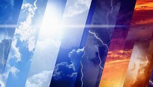 Son dakika... Dikkat Meteorolojiden kritik uyarı
