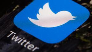 Twitter Hizbullaha ait El-Menar TV hesaplarını askıya aldı