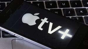 Apple TV Plus kullanıma sunuldu: Neler sunuyor