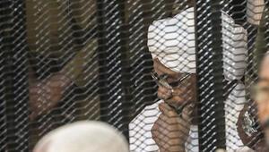 Beşir Sudanda aklanırsa Uluslararası Ceza Mahkemesinde yargılanabilir