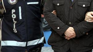 FETÖnün mahrem imamlarına operasyon: 15 gözaltı kararı