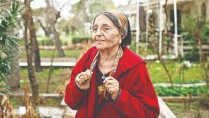 Gülten Akın kimdir Gülten Akın ölüm yıl dönümünde anılıyor