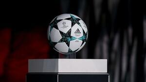 UEFA Şampiyonlar Liginde 4. hafta heyecanı başlıyor