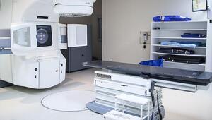 Mamografi nedir Mamografi hangi bölümde çekilmektedir
