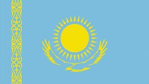 Kazakistandan Türkiyeye Yatırımlarınızda üs olabiliriz mesajı