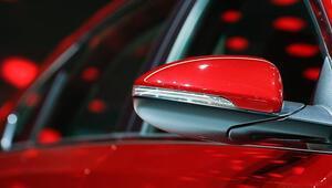 Otomotivden iyi haber Satışlar yüzde 127 arttı
