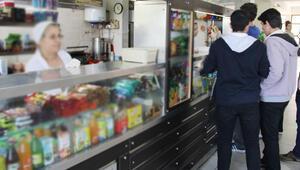 Çocukluk çağı obezitesine karşı eylem planı hazır
