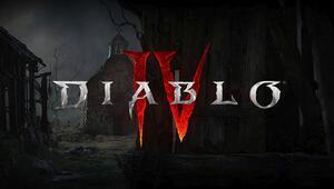 Diablo IV duyuruldu